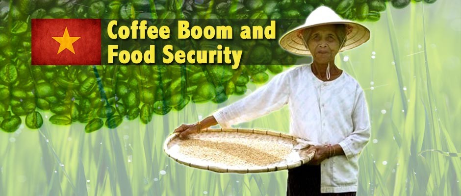 coffee_boom_vietnam