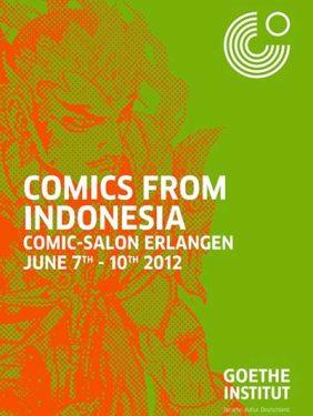 comic_salon_erlangen