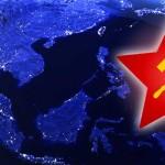 communism_asia