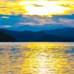 dam_sunset_sumatra