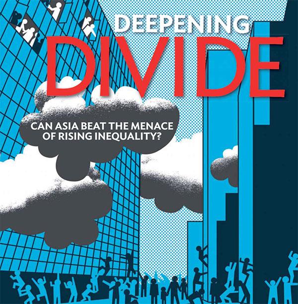 deepening_divide