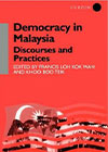 democracy_malaysia_small