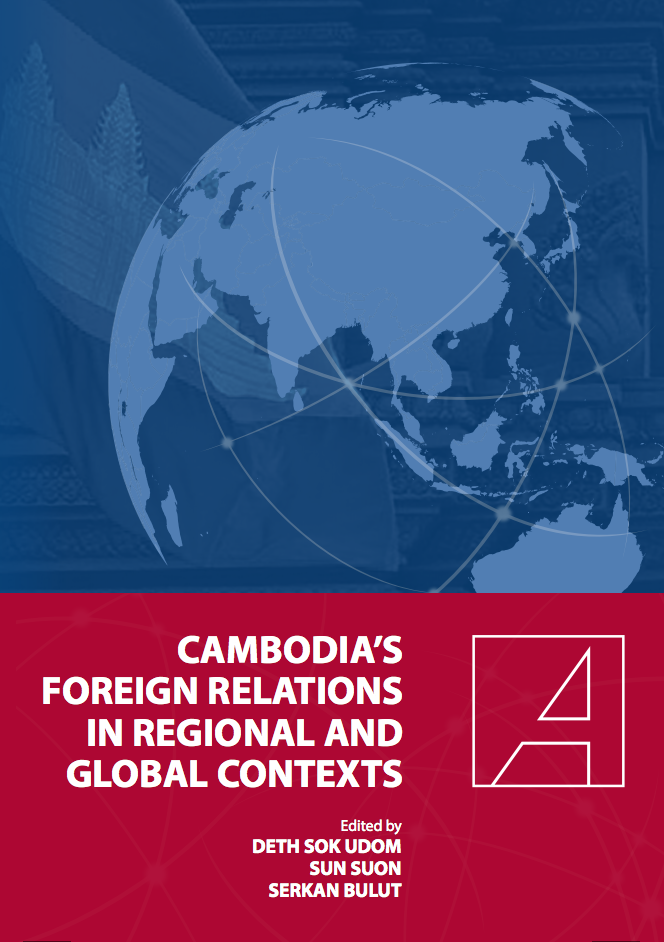 Review-Cambodia's-Foreign-Relations-in-Regional-and-Global-Contexts cover