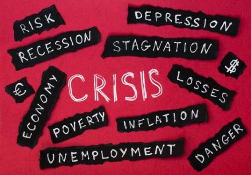 economic_crisis