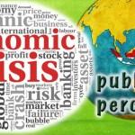 economy_public_perceptions
