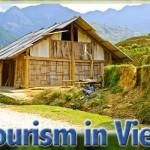 ecotourism_vietnam