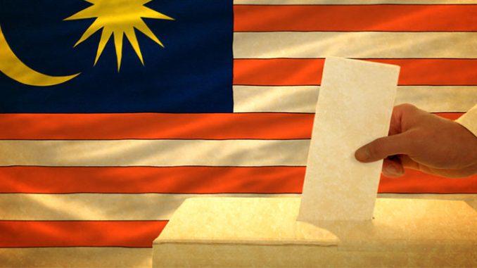 Eleksyon sa Malaysia: Muling Pagbubukas sa Debate | Kyoto