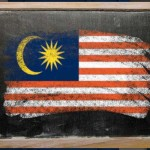 elections_malaysia