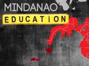 emergency_report_education