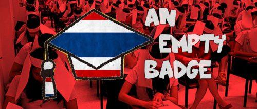 empty-badge_Thailand