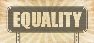equality-road-sign_1