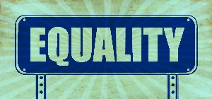 equality-road-sign_2