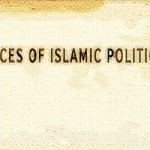 faces_islamic_politics