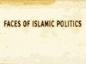 faces_islamic_politics
