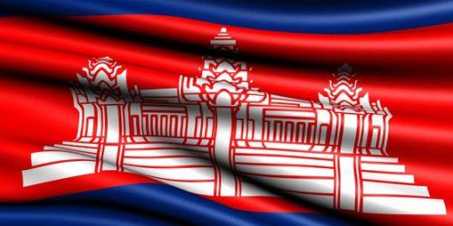 flag-of-cambodia