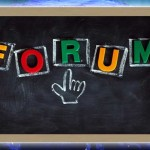 forum_southeast_asia