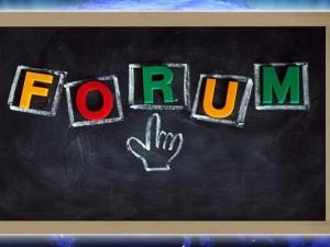 forum_southeast_asia