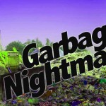 garbage_nightmares