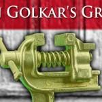 golkar's_grip