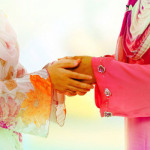 hands_Malay_greeting