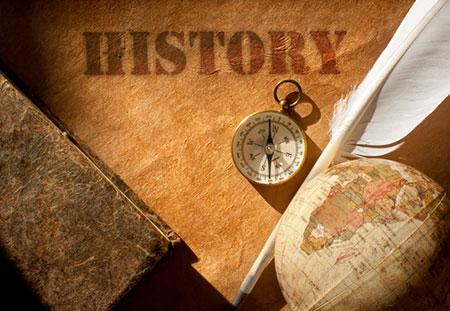 history-xs