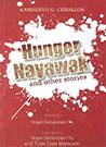hunger-nayawak