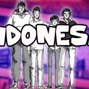 indo_comics-banner2
