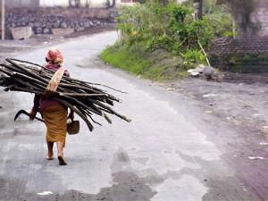 indonesia_inequality