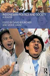 indonesian-politics-and-society_medium