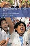 indonesian-politics-and-society_small