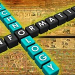 information_technology