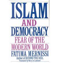 islam_democracy_cover