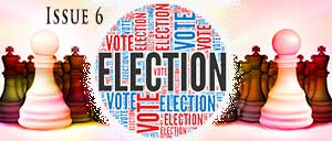 issue6_election_banner_small