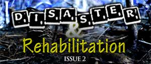 issue_2_banner_small