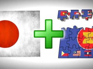 japan_asean