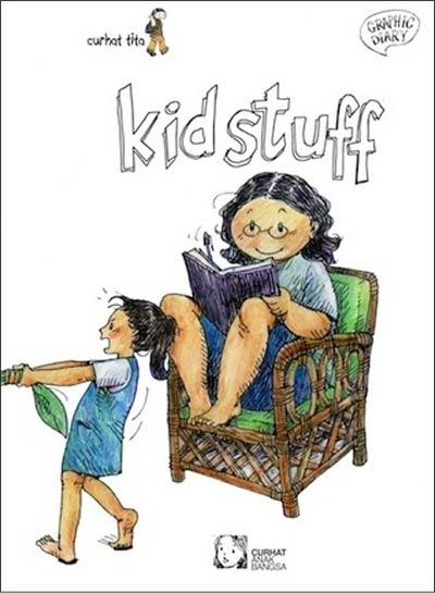 kid_stuff