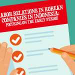 labor-relations