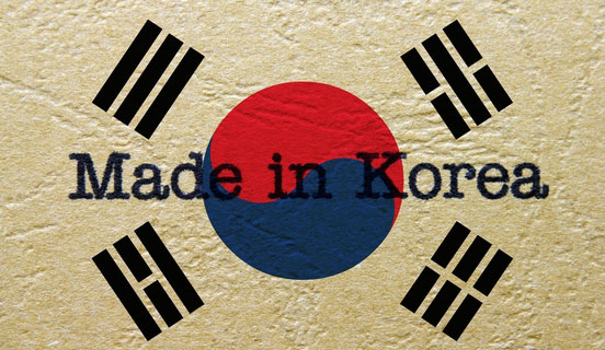 made-in-korea2
