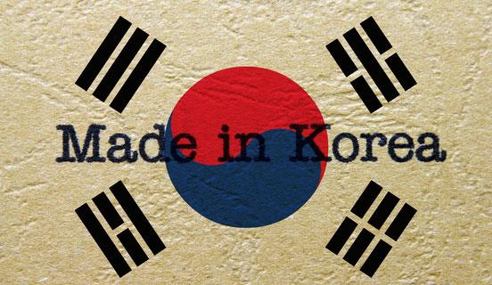 made-in-korea2
