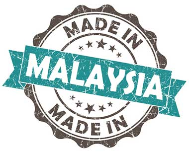 made-in-malaysia-blue-grunge-seal