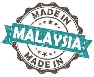 made-in-malaysia-blue