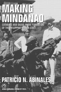 making_mindanao_cover