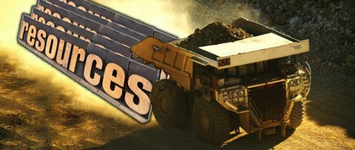 mining_resources