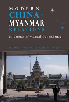 modern-china-myanmar-relations