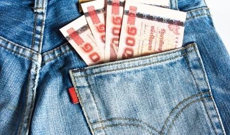 money_jeans