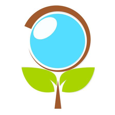 nature-symbol-illustration