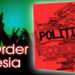 new_order_indonesia