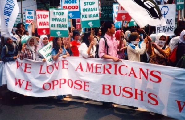 oppose_bush