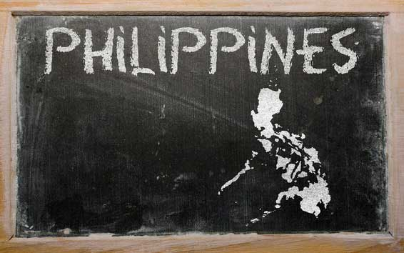 outline-map-of-philippines-on-blackboardjpg