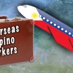 overseas_filipino_workers